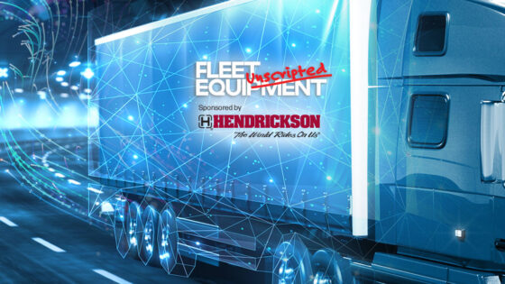 Trailer telematics smart trailers Unscripted
