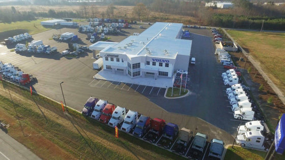Volvo-Trucks-2020-Dealers-of-the-Year