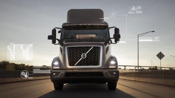 volvo-Trucks-unlimited-diesel-engine-parameter-updates-over-the-air