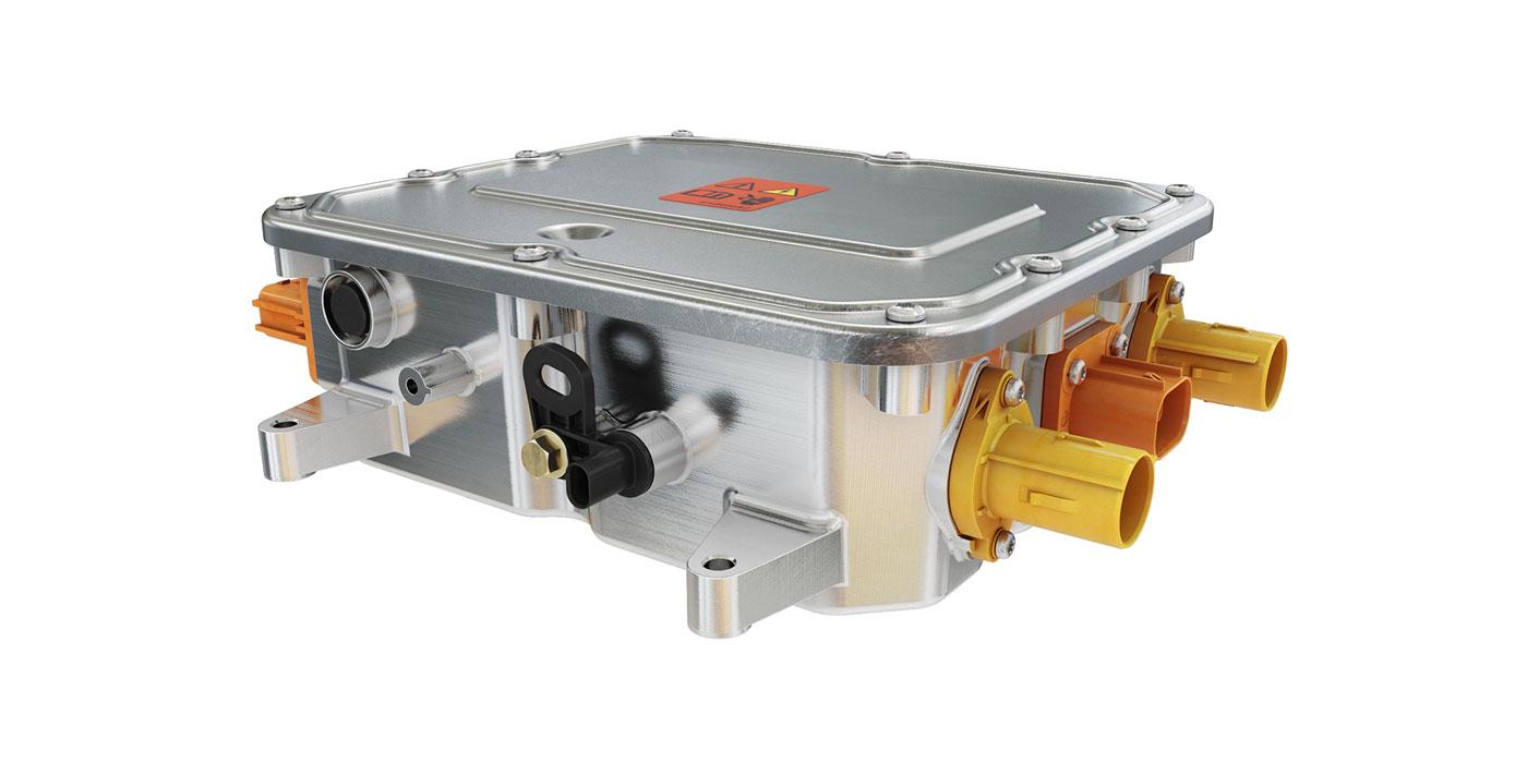 Eaton-PDU-Junction-Box