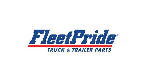 FleetPride_Logo-600