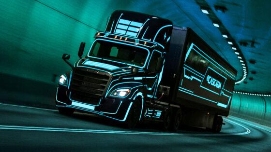Freightliner-original-(37)-1400