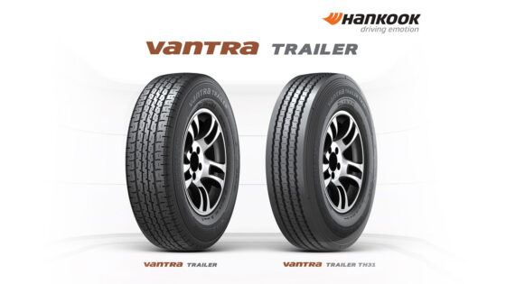 Hankook-Vantra-Trailer-Photo-1-1400