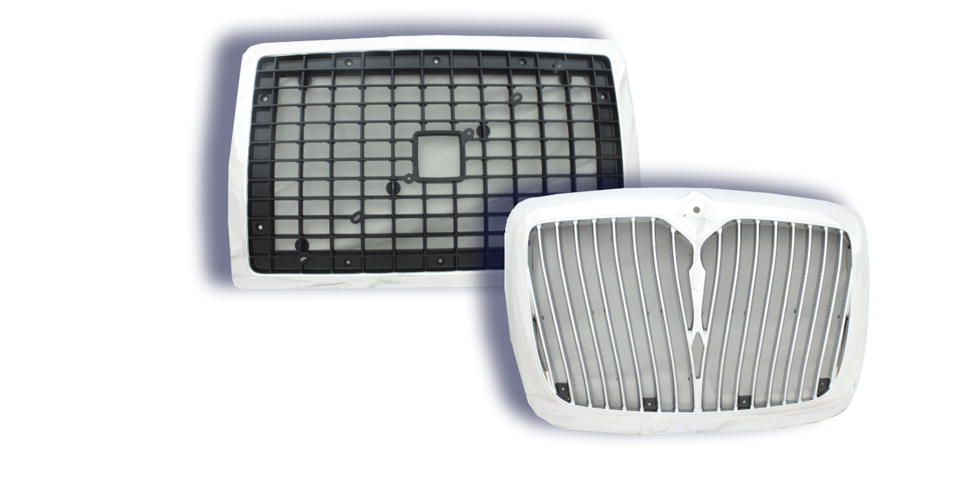 Paccar-TRP-All-Makes-Grilles-image-1