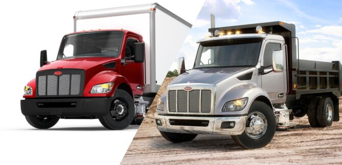 Peterbilt-new-medium-duty-trucks