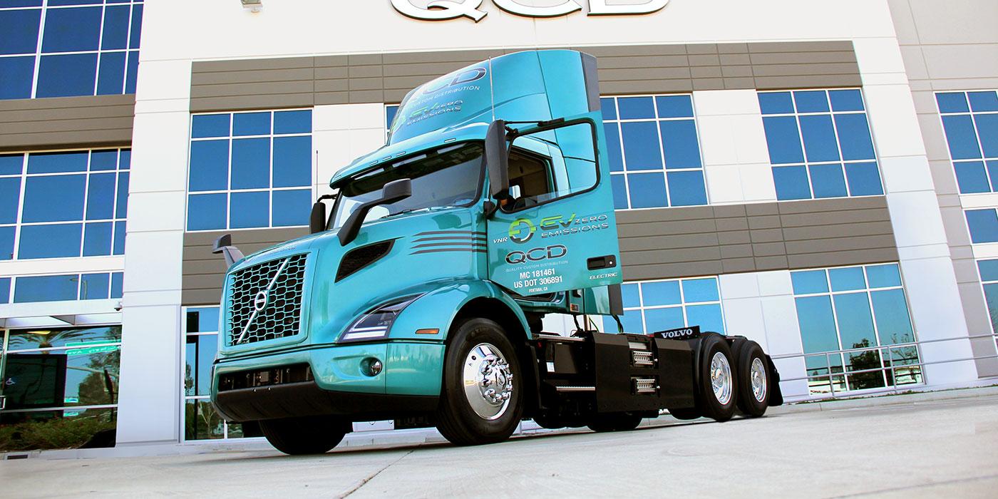 Volvo-Financial-QCD-1-1400