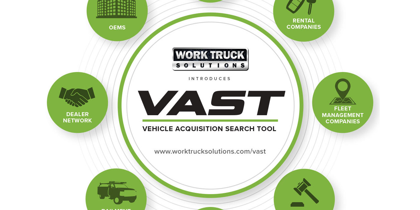 Work-Truck-Solutions-1400
