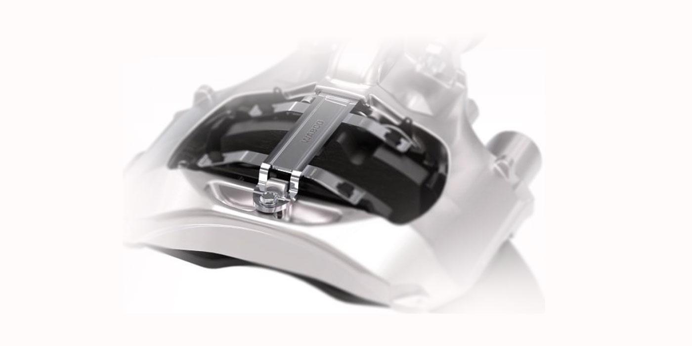 ZF-Maxxus-Air-Disc-Brakes-1400