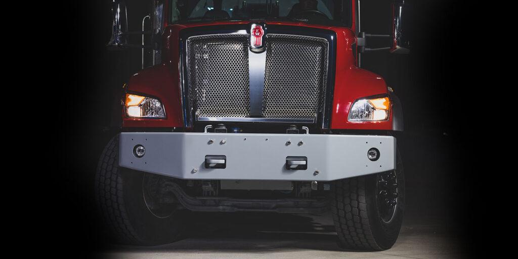 Kenworth-hood-and-bumper-1400