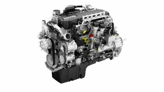 2021-PACCAR-MX-13-Engine-WEB