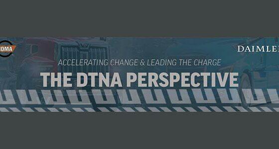 DTNA-Perspective-HDMA-600
