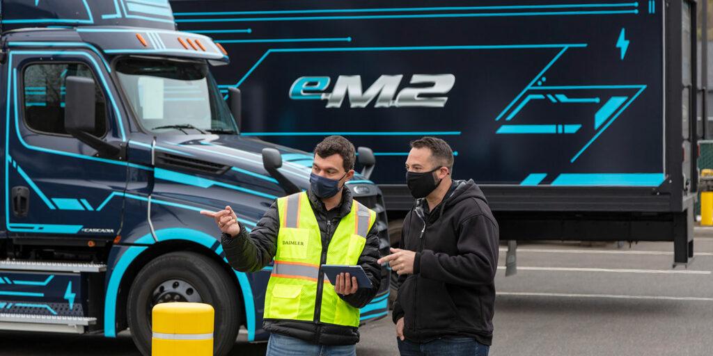 Daimler-Trucks-NA-Detroit-eConsulting-Talk-1400