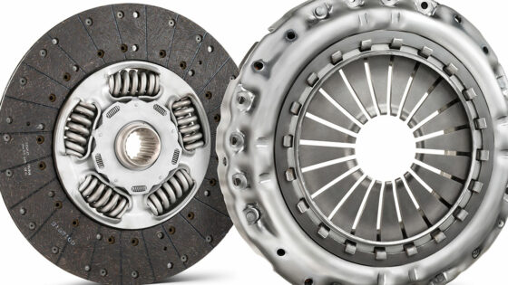 Eaton-Vehicle-Group-Clutches