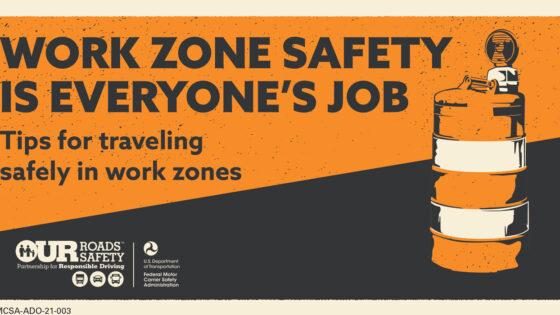 FHWA-Work-Zone-Visor-Card