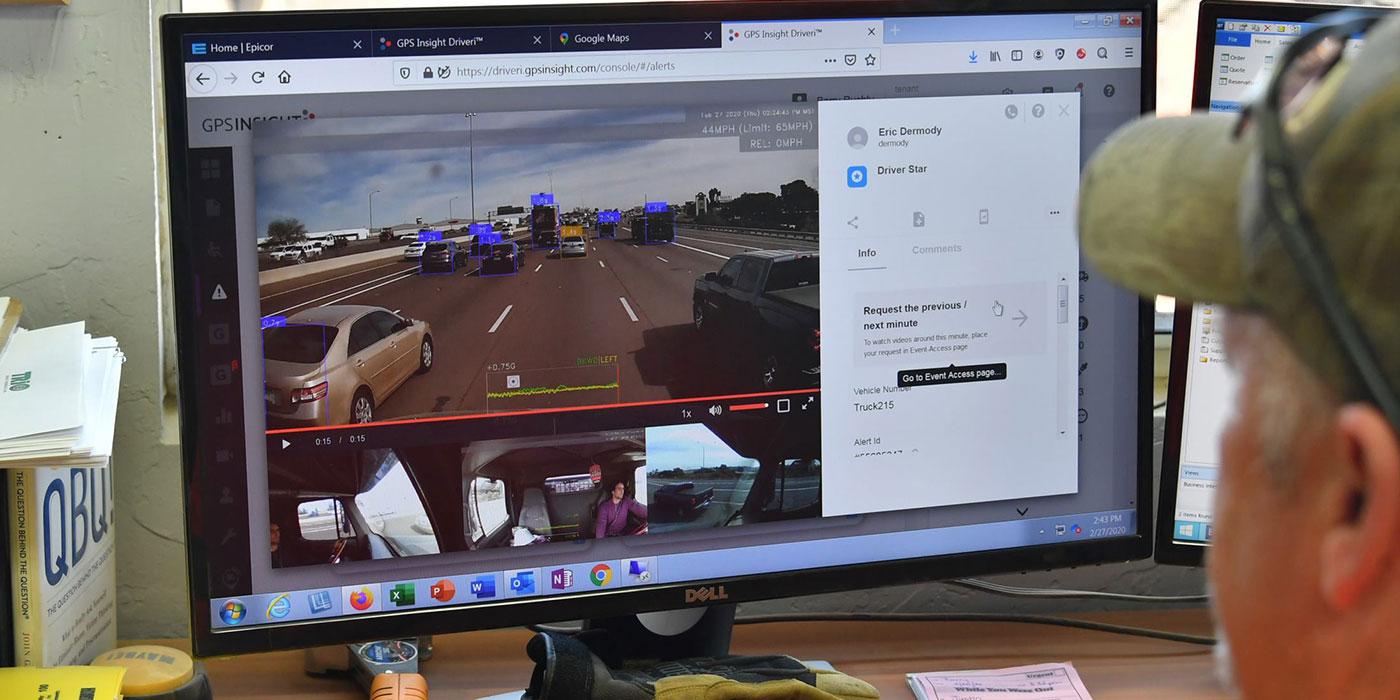 GPS-Insight-Driver-at-Desk