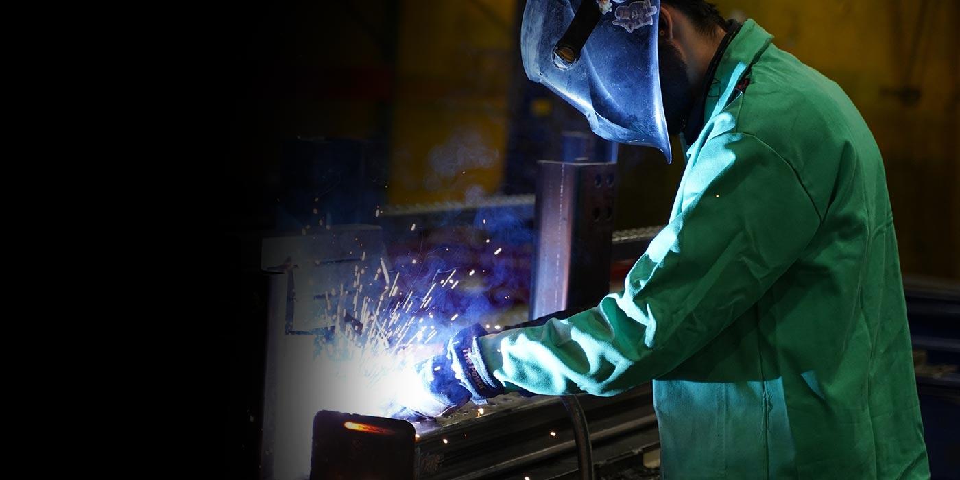 Great-Dane-Welder-plant-safety-1400