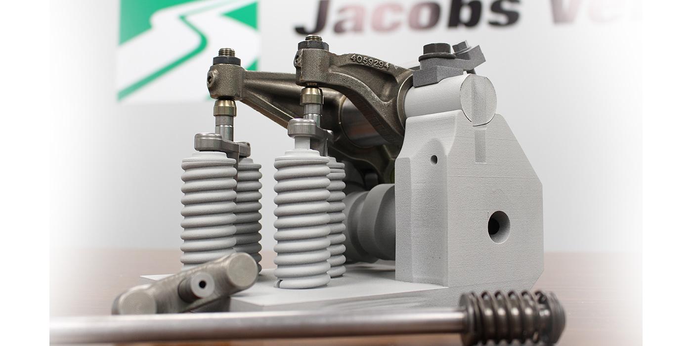 Jacobs-cylinder-deactivation