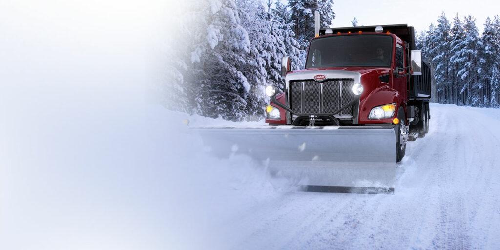Model-548-Snow-Plow_Vocational-Hood-1400
