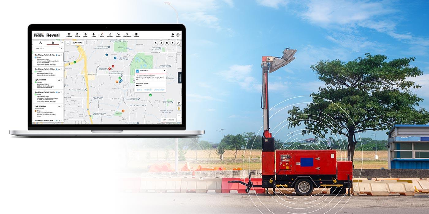 Verizon-Asset_tracker_generator_1_SMcombo-1400