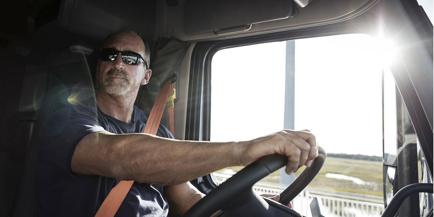 Volvo-Trucks-Driver-Lytx-Telematics
