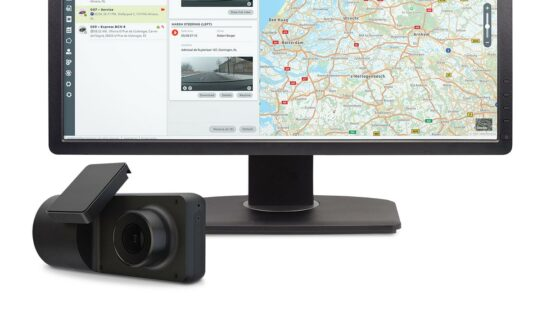 Webfleet-Camera-Desktop-1400