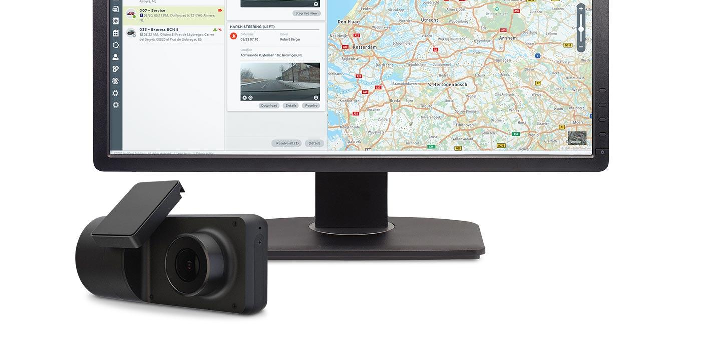 Webfleet-Camera-Desktop-1400