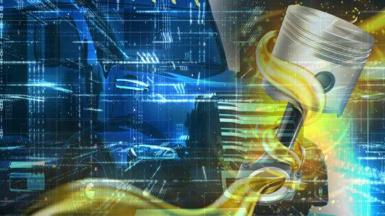lubricant-future-1400