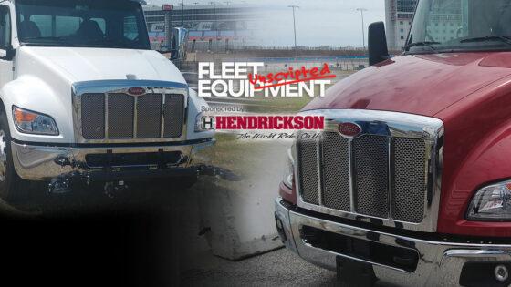peterbilt-medium-duty-trucks