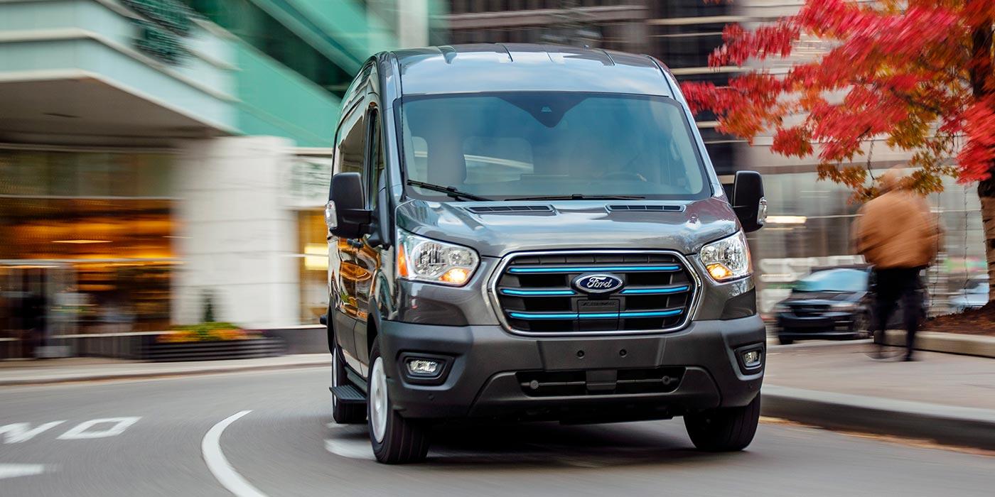 Ford-E-Transit_11-1400