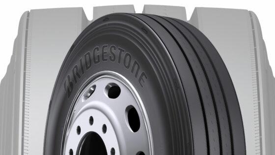 Bridgestone-R213_3Qtr_MU-1400