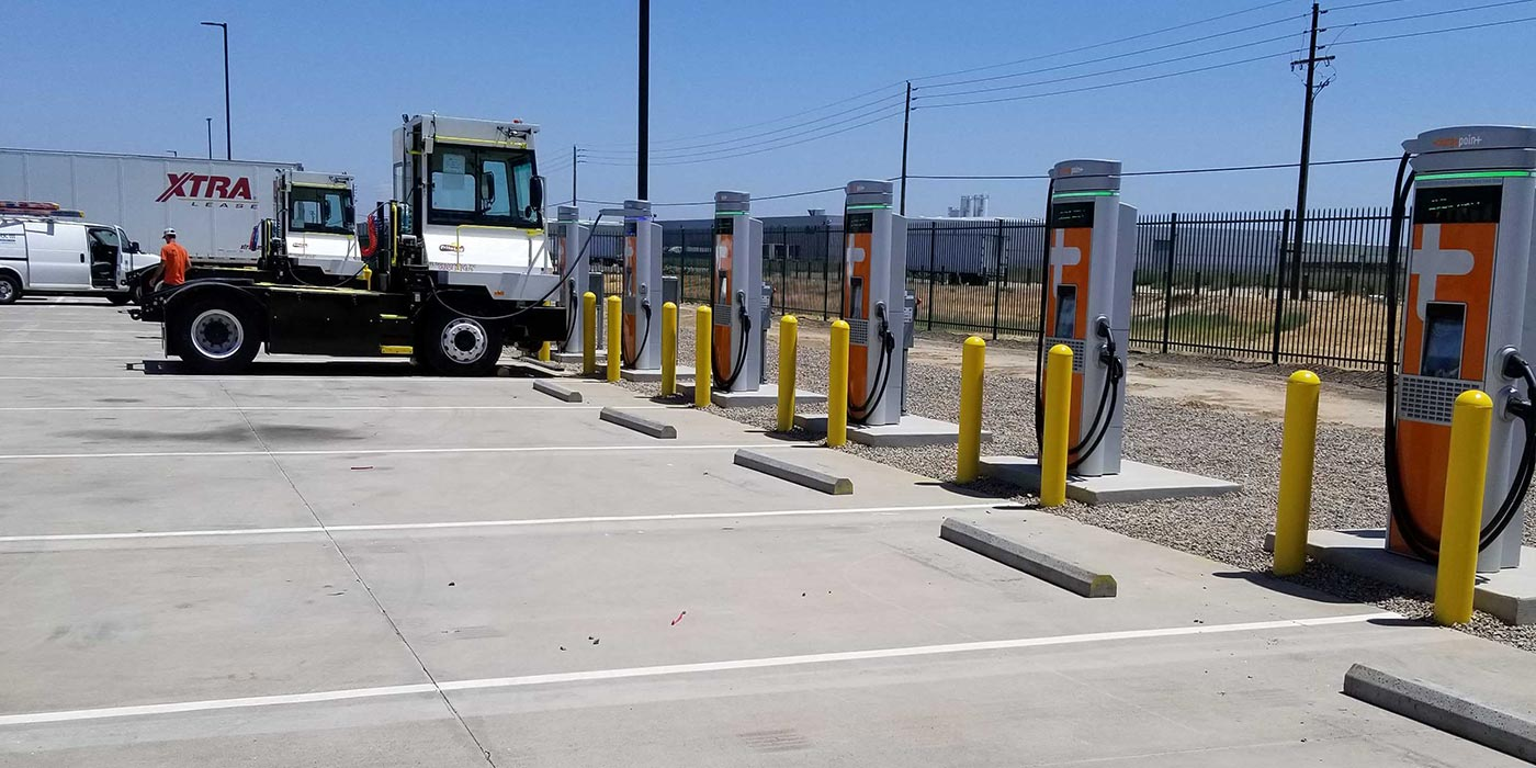 ChargePoint-EV-Charging-for-Fleet-1400