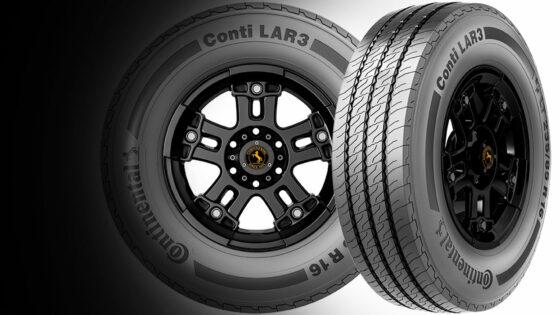 Continental_LAR3_BSW_8_72-1400