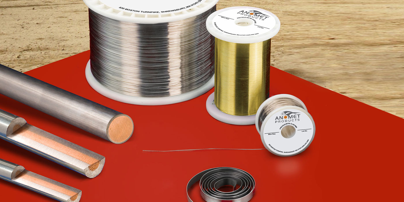 Custom-clad-metal-wire15997-Anomet-1400