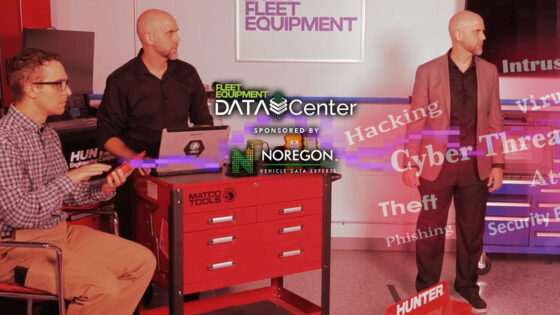 Data-Center-Cyber-Security