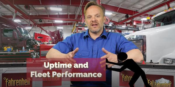 East-Penn-Battery-Video-WEB