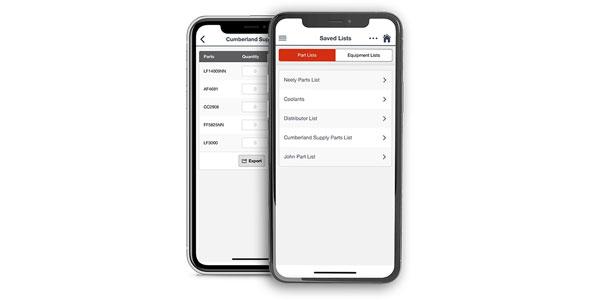 Fleetguard-Duo-Phone-Image-2
