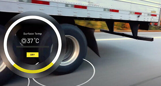 Goodyear-SightLine-Intelligent-Tire