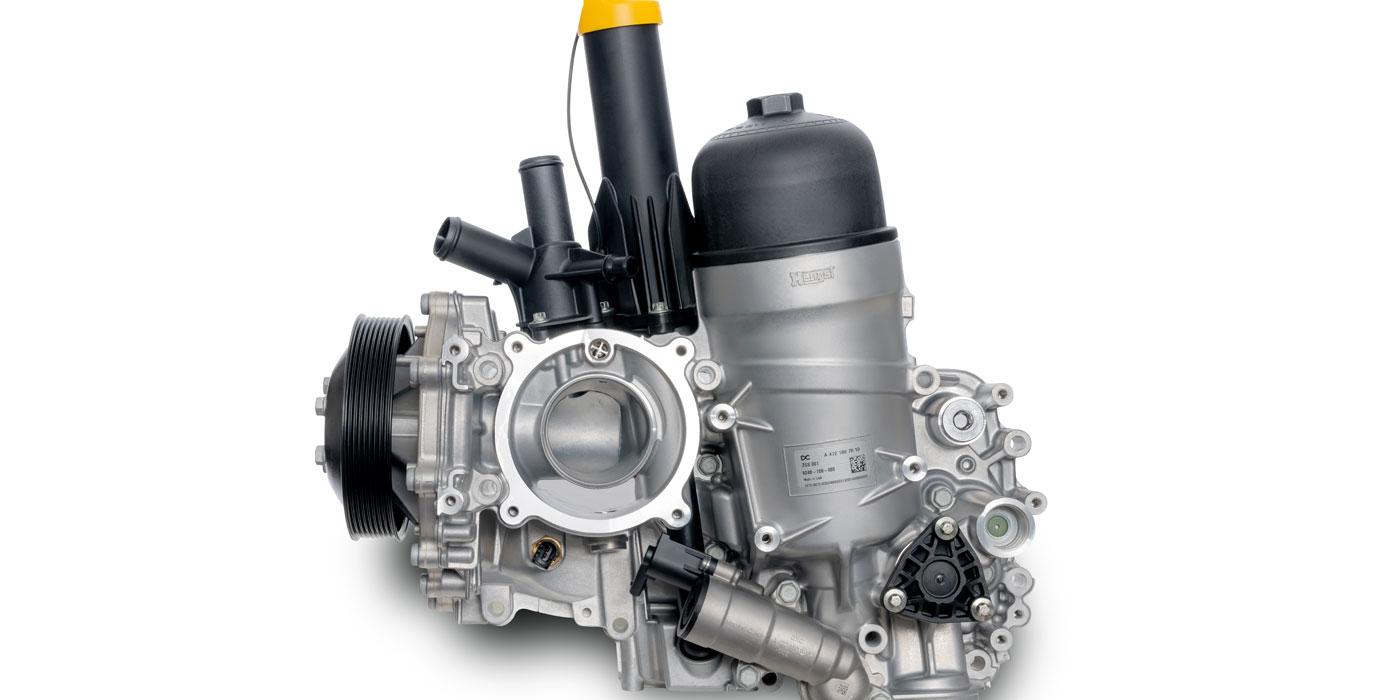 Hengst-Filtration-Oil_module_HDEP-1400
