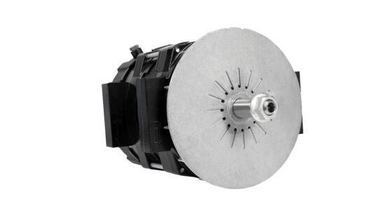IdlePRO-PEI-IPX_350A-Alternator_6x6-1400