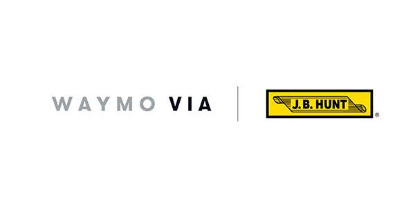 JB-Hunt-Waymo-Automated-Trucks-WEB