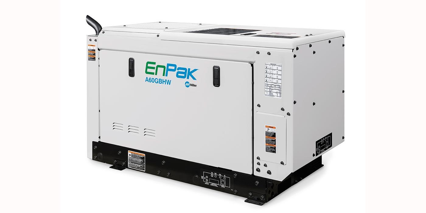 Miller-EnPak-1400