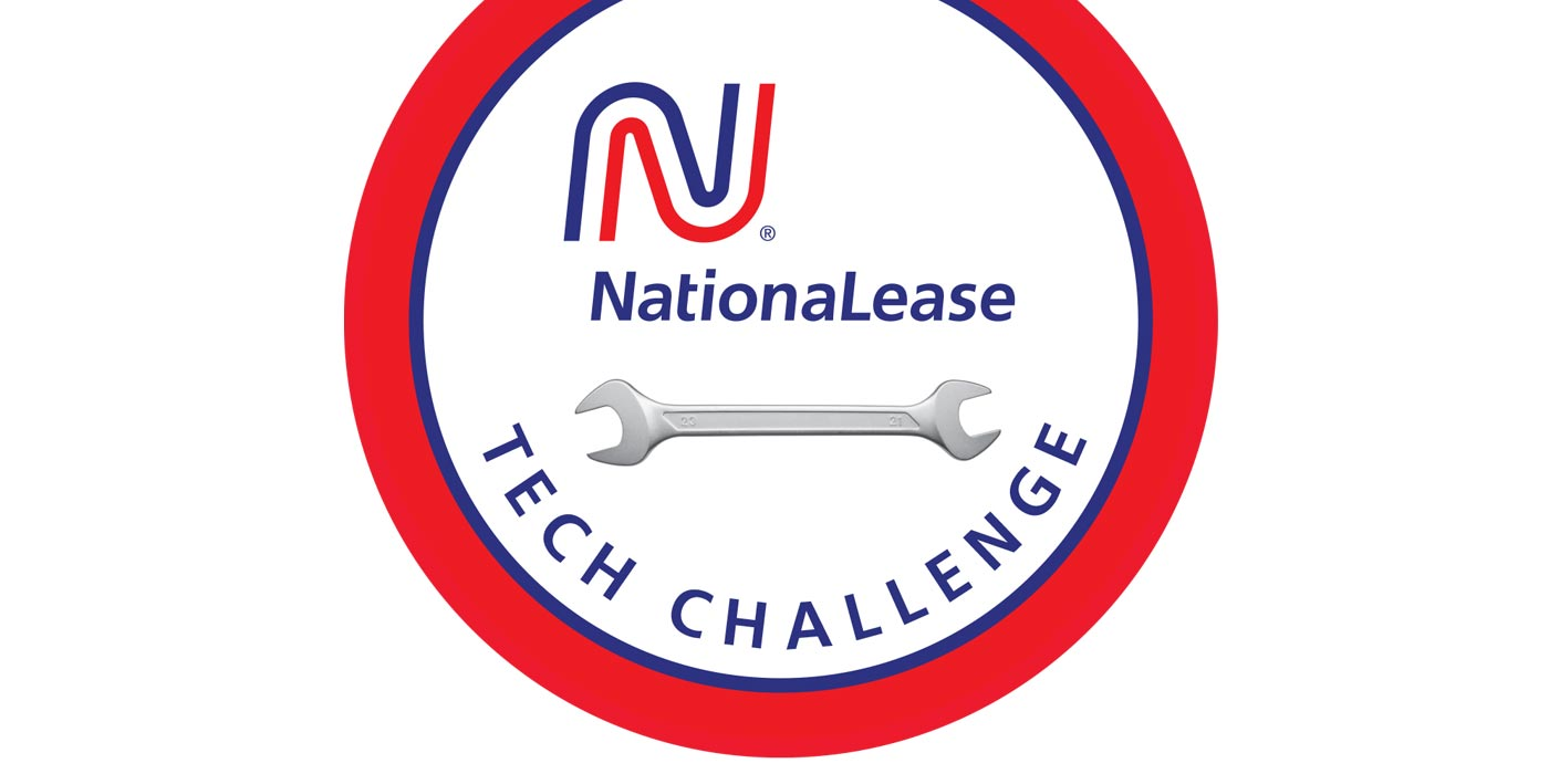 Nationalease-tech-challenge-1400