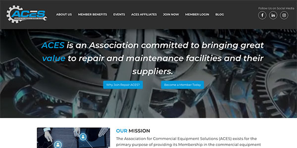 Repair-ACES-Heavy-Duty-Truck-Association