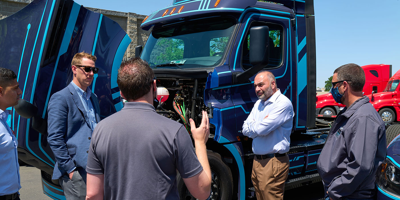 New-Legend-Electric-Truck-Investment-1400