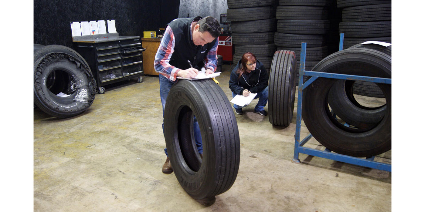 Scrap-Tire-Analysis-Conti