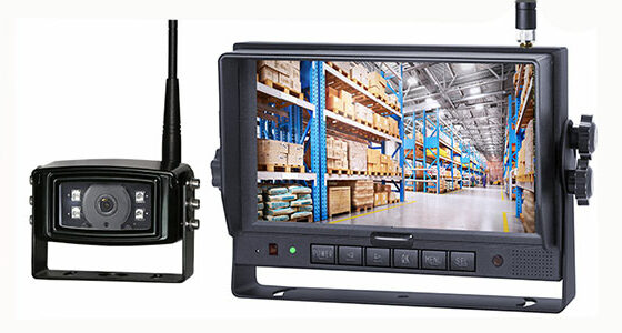 Superior-Signals-SYCK700DW-Camera-Kit-600