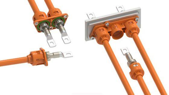 TE-Connectivity-high-voltage-connectors-1400
