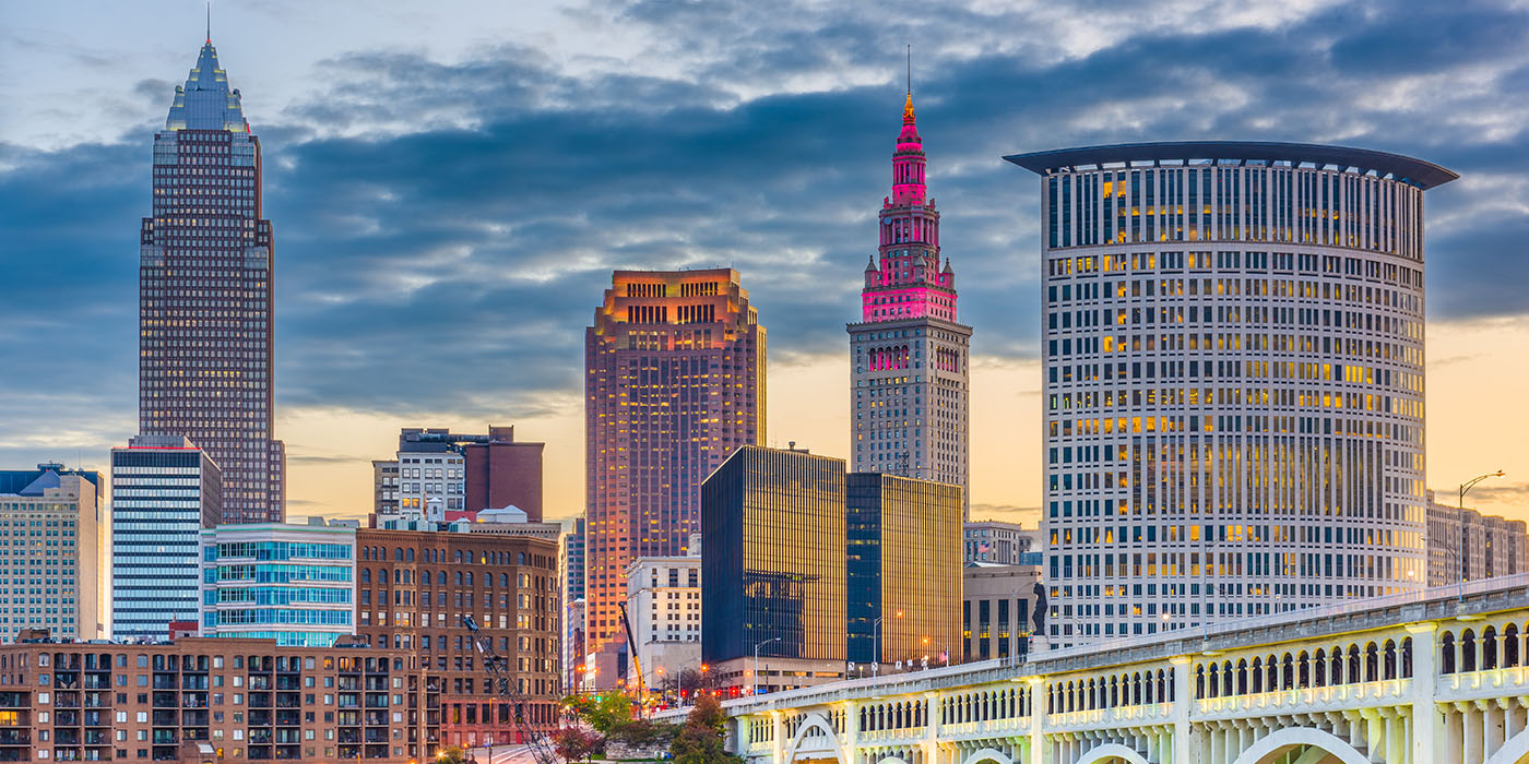 TMC-Heavy-Duty-Collision-Cleveland-Meeting