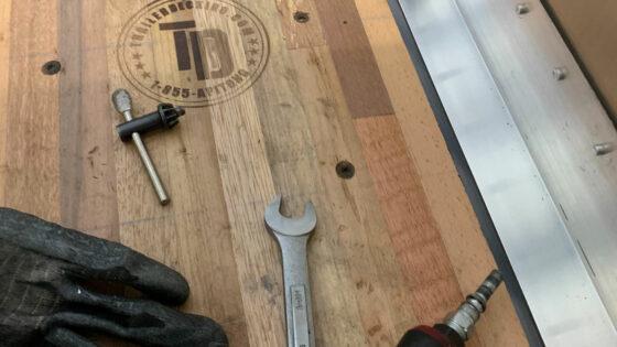 TrailerDecking.com-Champion-Cutting-Tool-1400
