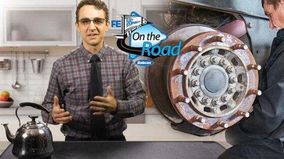 brakes-trailer-telematics-1400